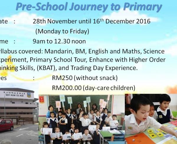 pre-school-journey-to-primary