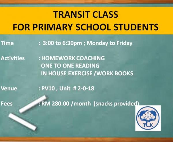 transit-class-ad